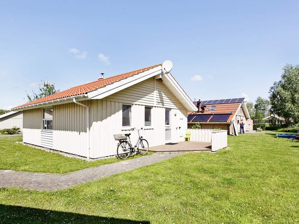 Zusatzbild Nr. 05 von Ferienhaus No. 26825 in Otterndorf