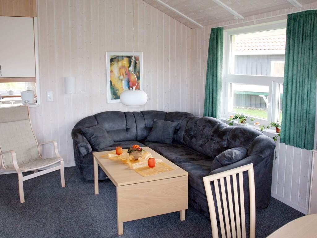 Zusatzbild Nr. 06 von Ferienhaus No. 26825 in Otterndorf