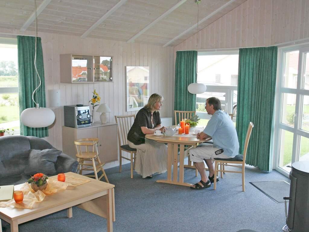Zusatzbild Nr. 12 von Ferienhaus No. 26825 in Otterndorf
