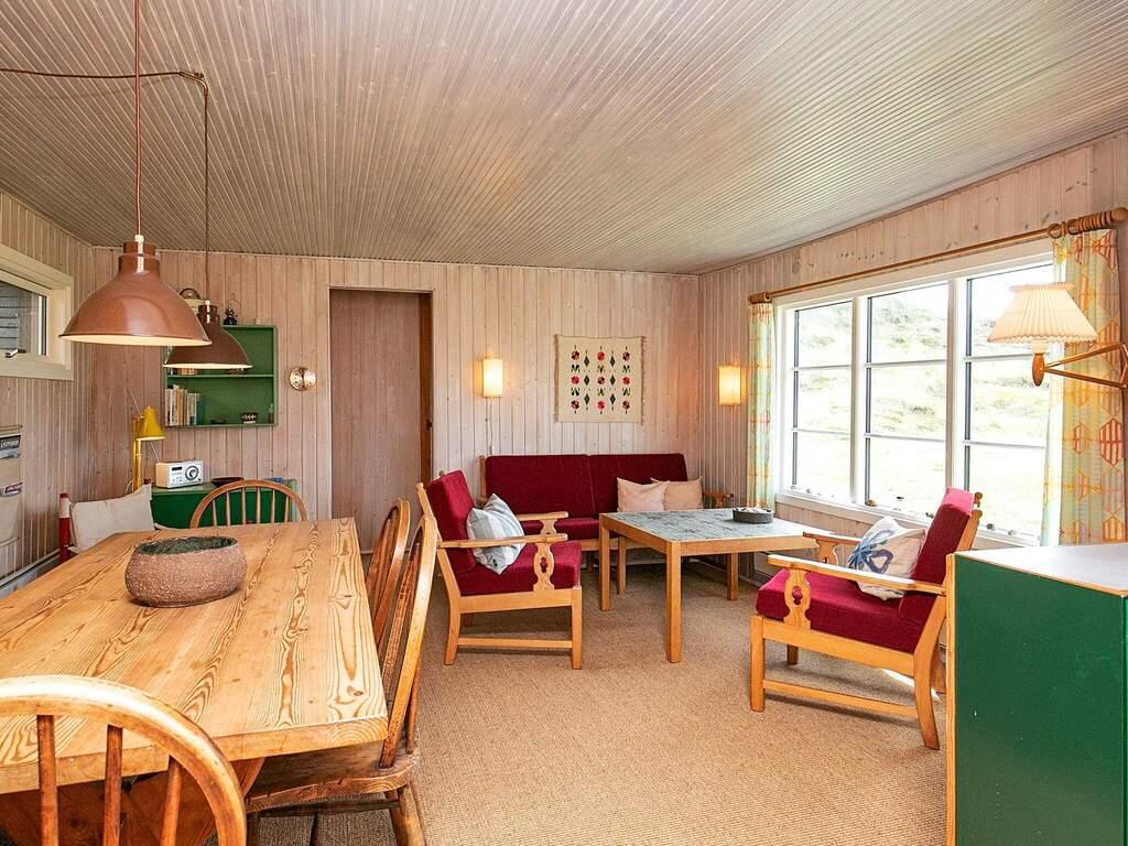 Zusatzbild Nr. 04 von Ferienhaus No. 26920 in Ringkøbing