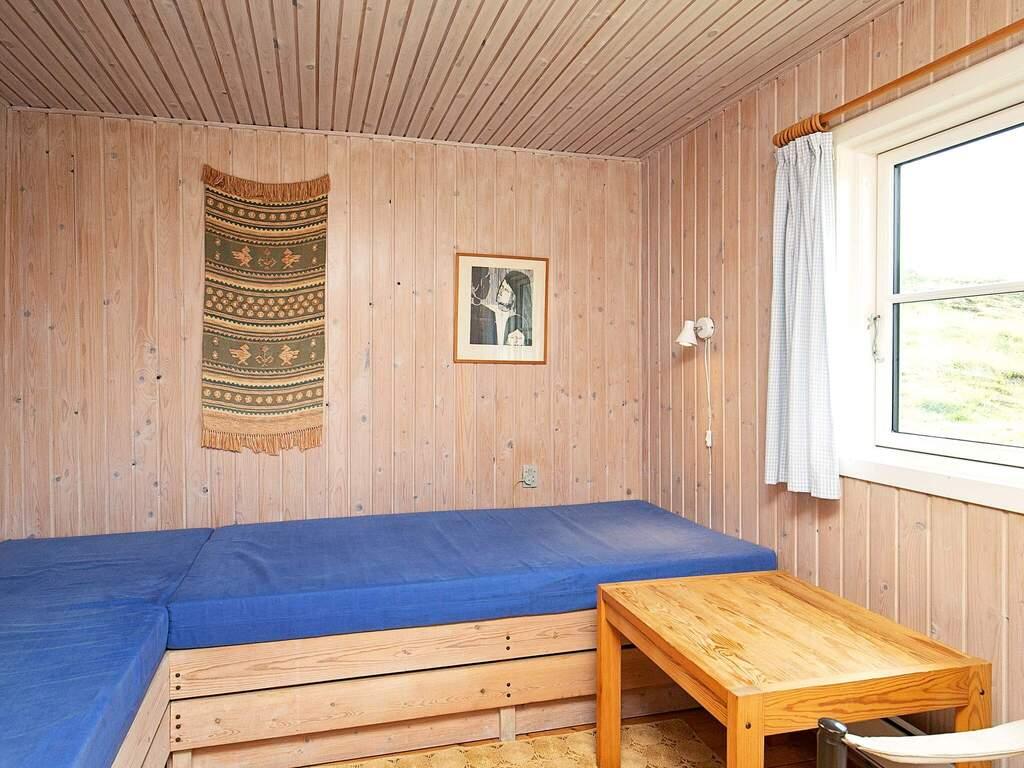 Zusatzbild Nr. 05 von Ferienhaus No. 26920 in Ringkøbing