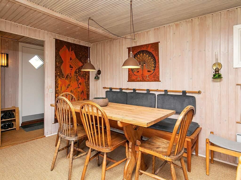 Zusatzbild Nr. 07 von Ferienhaus No. 26920 in Ringkøbing
