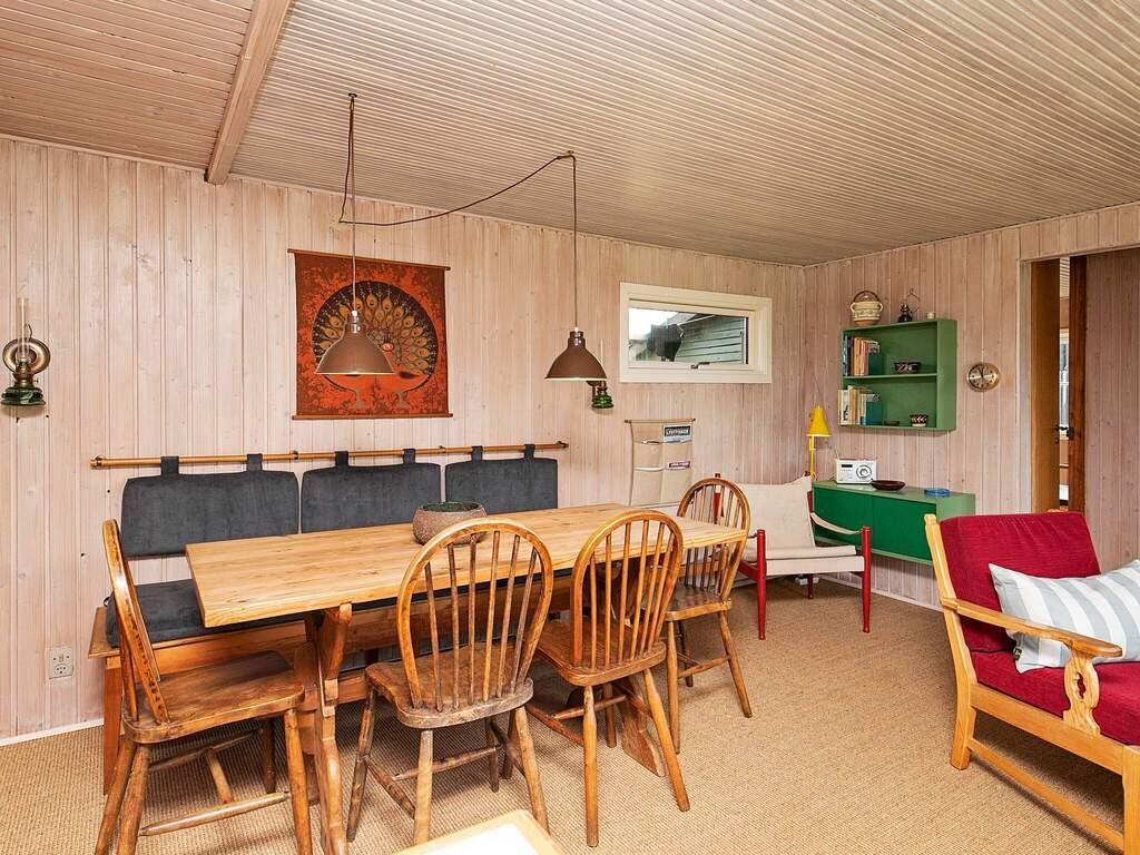 Zusatzbild Nr. 08 von Ferienhaus No. 26920 in Ringkøbing