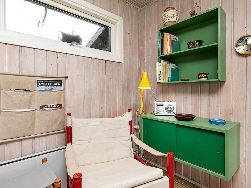Zusatzbild Nr. 10 von Ferienhaus No. 26920 in Ringkøbing