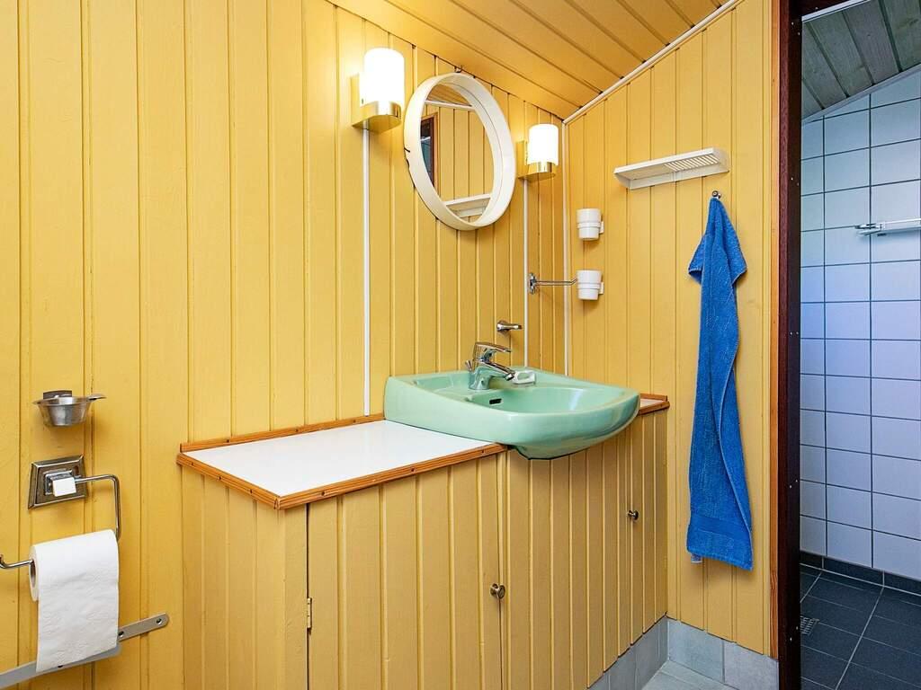 Zusatzbild Nr. 13 von Ferienhaus No. 26920 in Ringkøbing