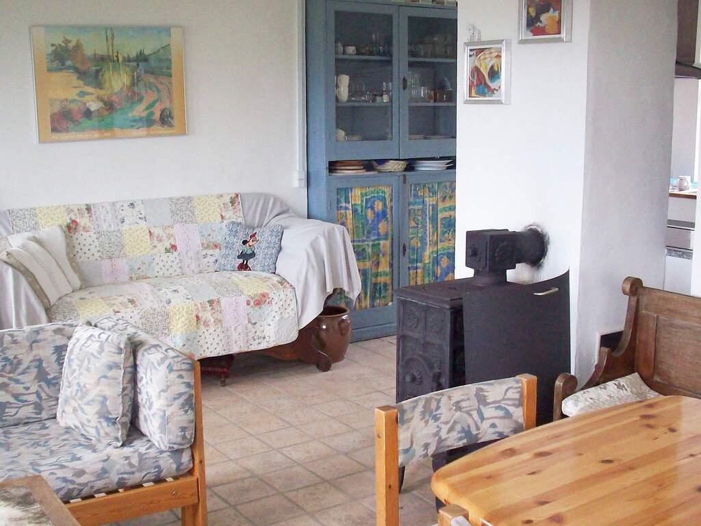 Zusatzbild Nr. 05 von Ferienhaus No. 26930 in Aabenraa