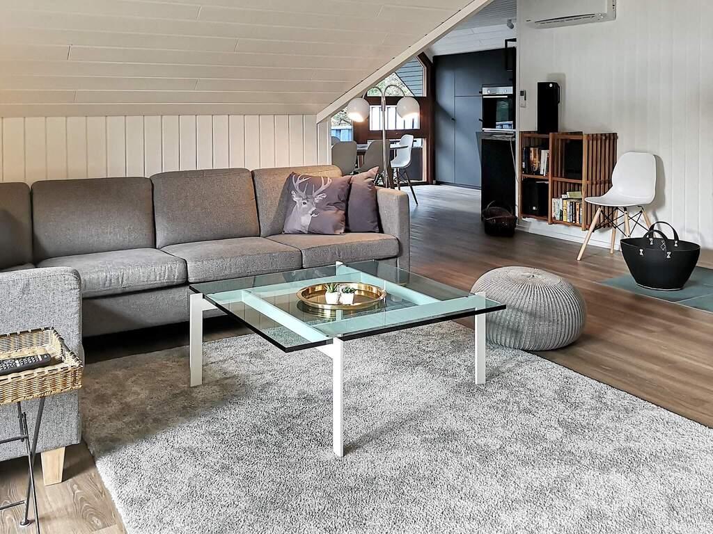 Zusatzbild Nr. 10 von Ferienhaus No. 26948 in Ringkøbing