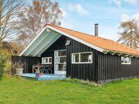 Ferienhaus No. 26969 in Stege in Stege - kleines Detailbild
