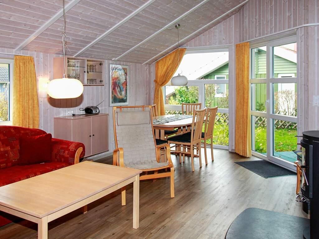 Zusatzbild Nr. 02 von Ferienhaus No. 27001 in Gelting