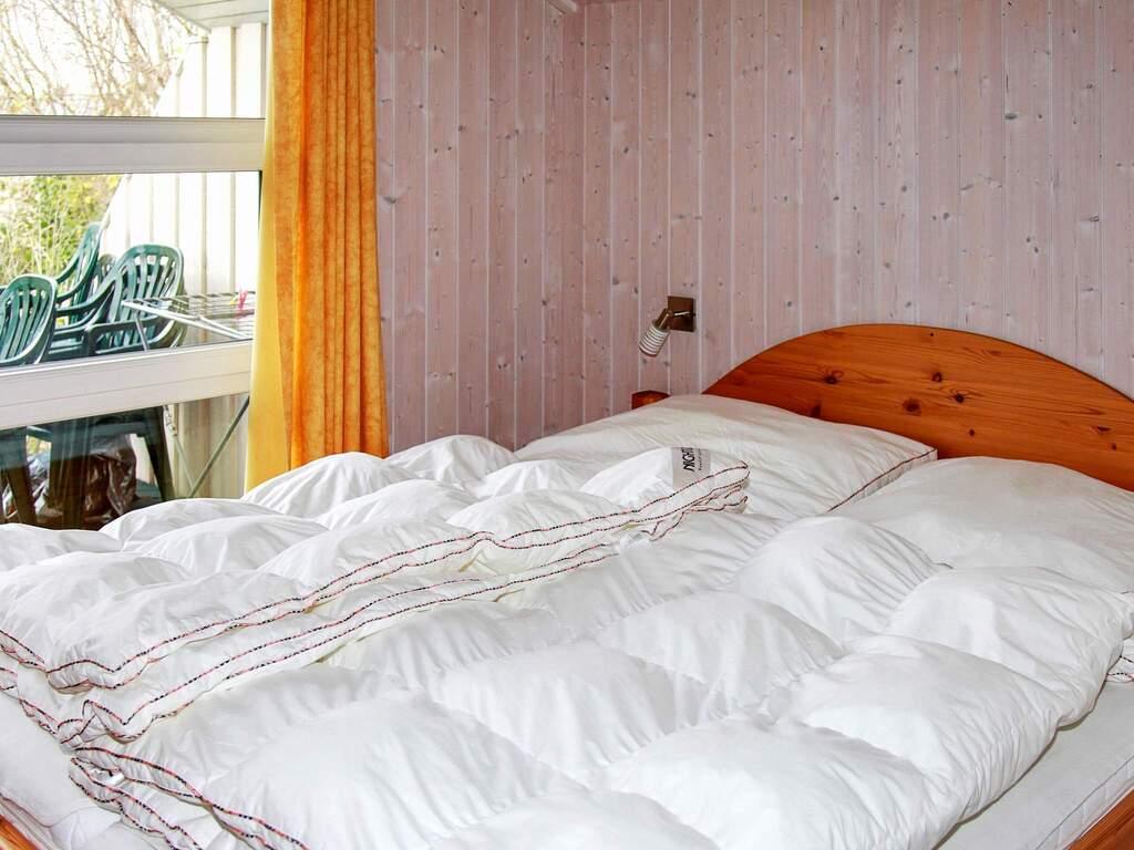 Zusatzbild Nr. 04 von Ferienhaus No. 27001 in Gelting