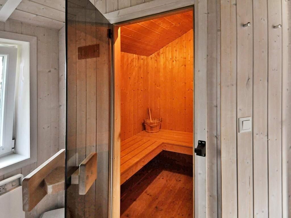 Zusatzbild Nr. 06 von Ferienhaus No. 27001 in Gelting