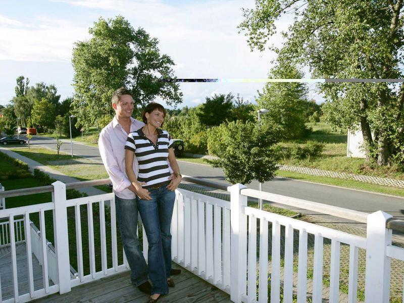 Zusatzbild Nr. 04 von Ferienhaus No. 27019 in Wendisch RietZ