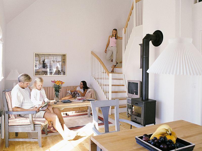 Zusatzbild Nr. 09 von Ferienhaus No. 27019 in Wendisch RietZ