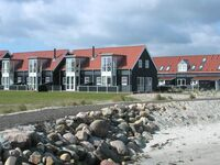 Ferienhaus No. 27036 in Juelsminde in Juelsminde - kleines Detailbild
