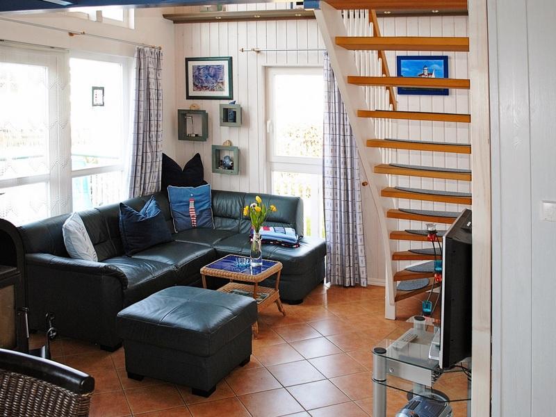 Zusatzbild Nr. 08 von Ferienhaus No. 27060 in Wendisch Rietz