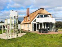 Ferienhaus No. 27073 in Blåvand in Blåvand - kleines Detailbild