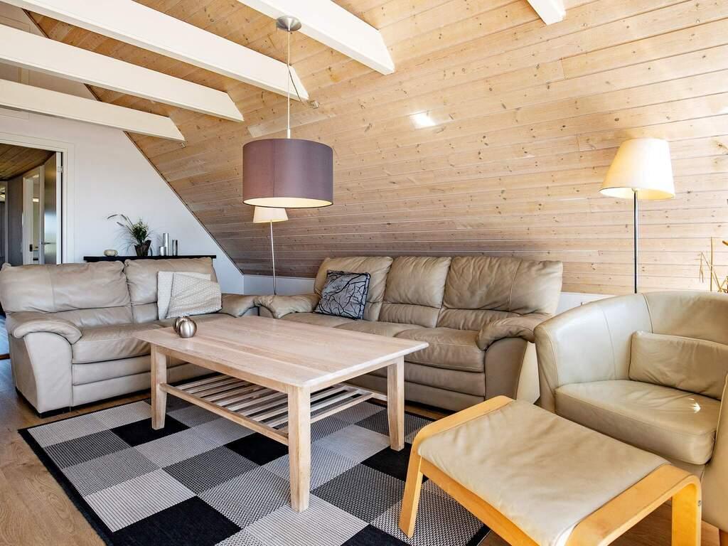 Zusatzbild Nr. 05 von Ferienhaus No. 27073 in Blåvand