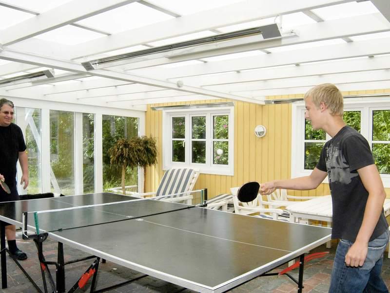 Zusatzbild Nr. 04 von Ferienhaus No. 27077 in Blåvand