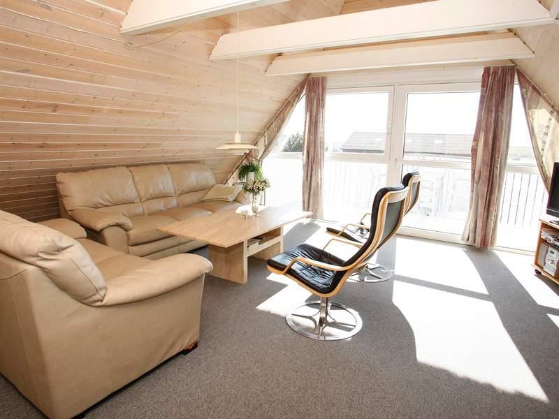 Zusatzbild Nr. 06 von Ferienhaus No. 27077 in Blåvand