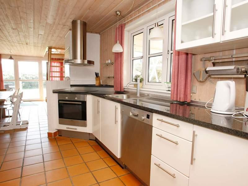 Zusatzbild Nr. 07 von Ferienhaus No. 27077 in Blåvand