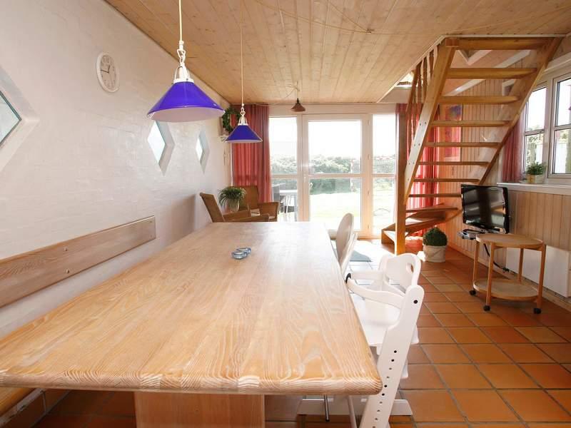 Zusatzbild Nr. 08 von Ferienhaus No. 27077 in Blåvand