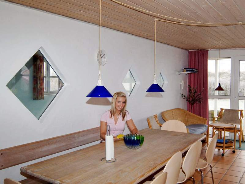 Zusatzbild Nr. 09 von Ferienhaus No. 27077 in Blåvand