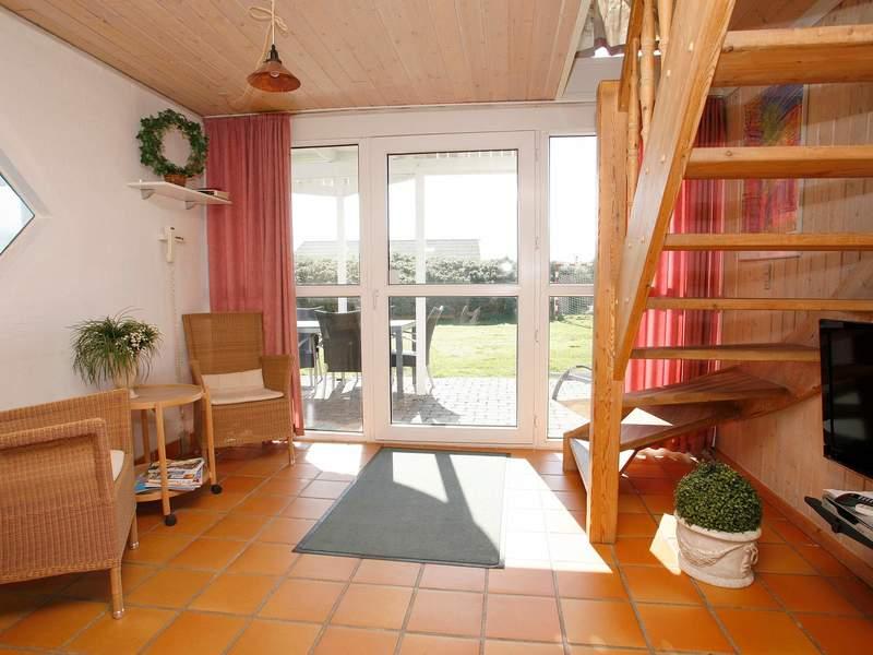 Zusatzbild Nr. 10 von Ferienhaus No. 27077 in Blåvand