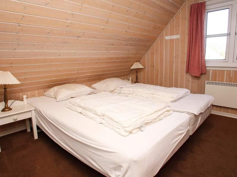 Zusatzbild Nr. 12 von Ferienhaus No. 27077 in Blåvand