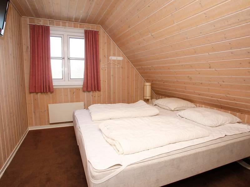 Zusatzbild Nr. 13 von Ferienhaus No. 27077 in Blåvand