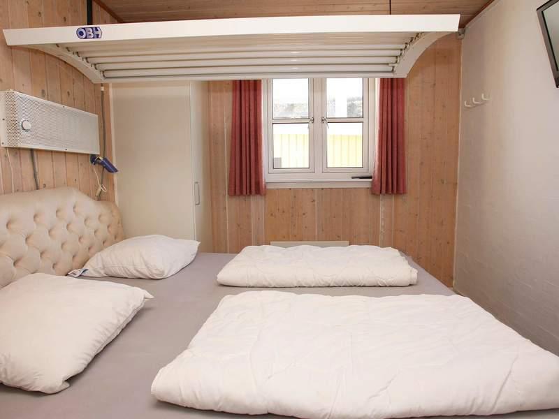Zusatzbild Nr. 14 von Ferienhaus No. 27077 in Blåvand