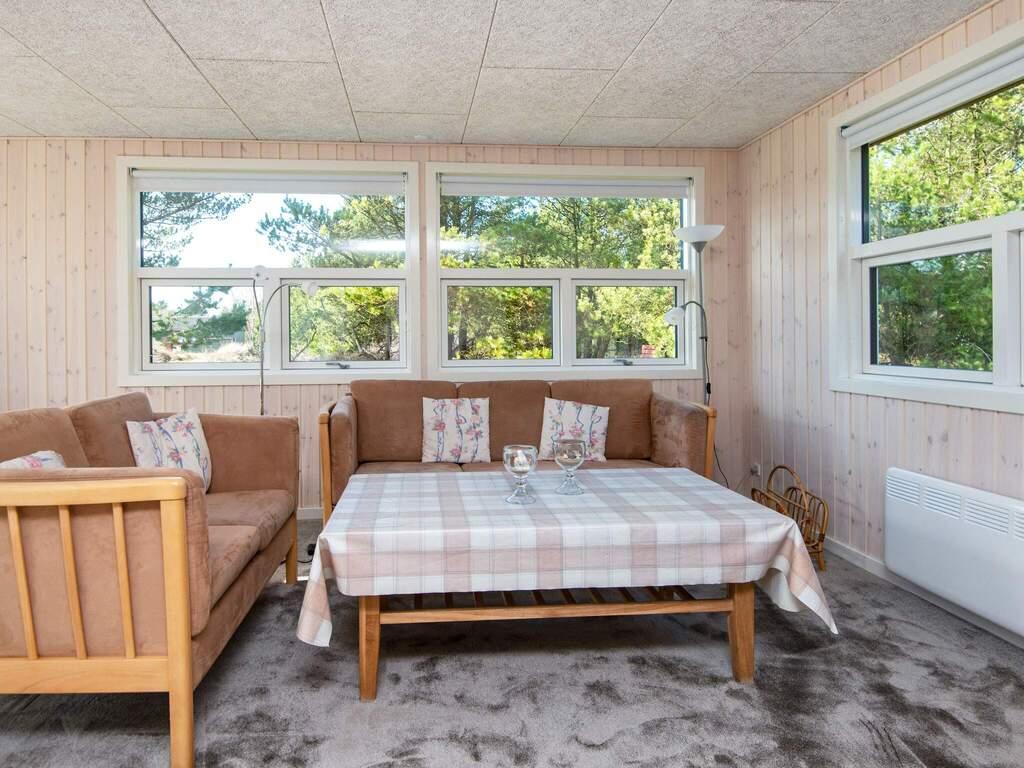 Zusatzbild Nr. 03 von Ferienhaus No. 27125 in Rømø