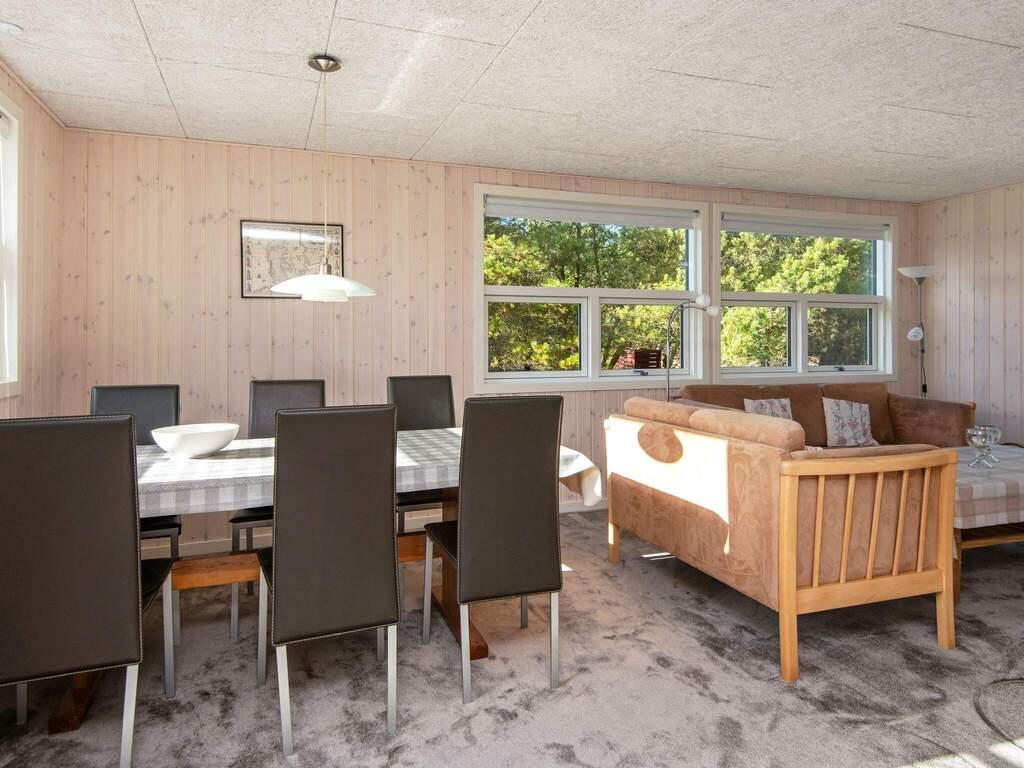 Zusatzbild Nr. 05 von Ferienhaus No. 27125 in Rømø
