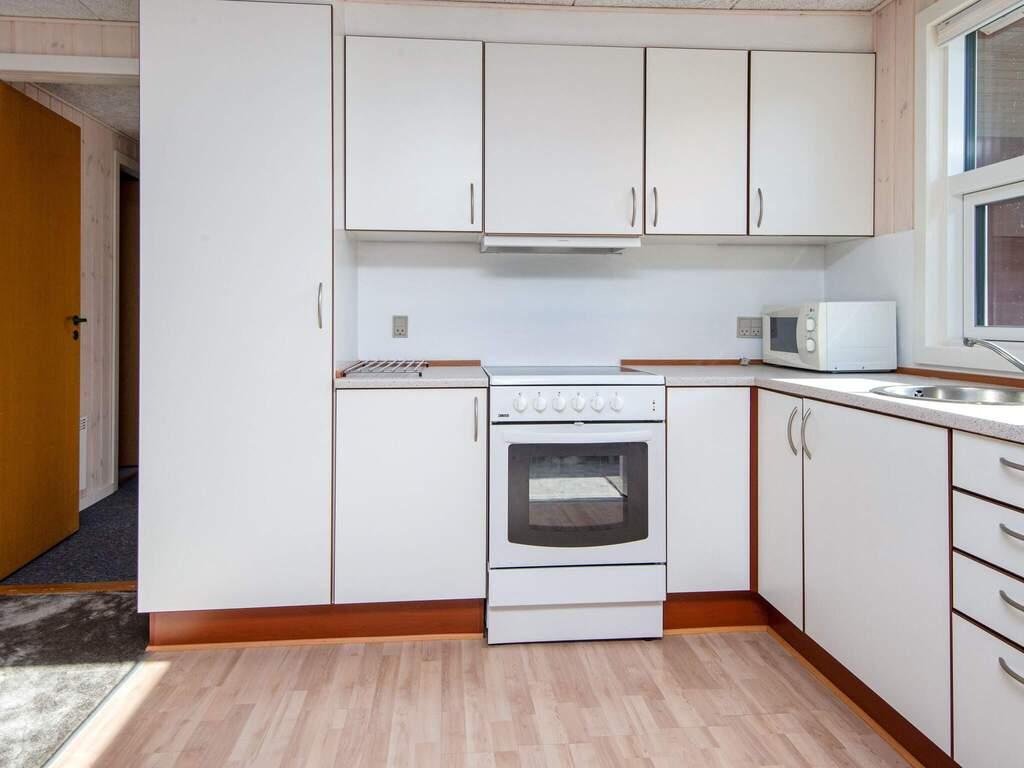 Zusatzbild Nr. 06 von Ferienhaus No. 27125 in Rømø