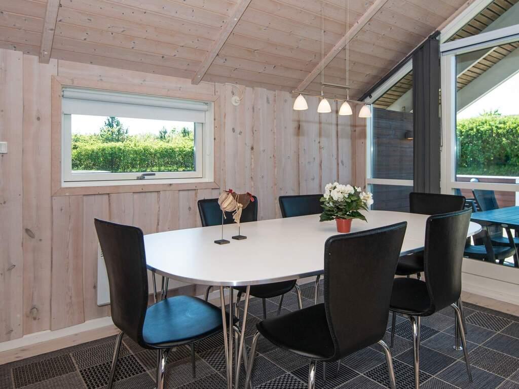 Zusatzbild Nr. 02 von Ferienhaus No. 27127 in Hemmet