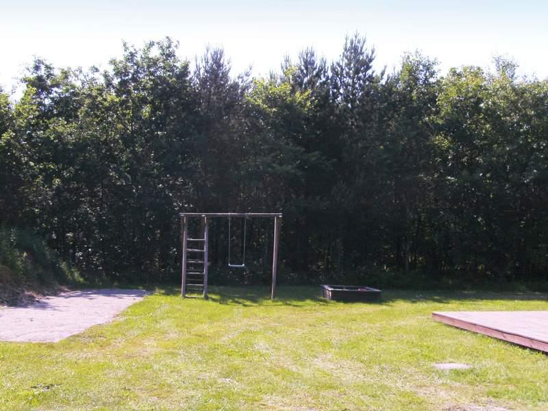 Umgebung von Ferienhaus No. 27131 in Toftlund
