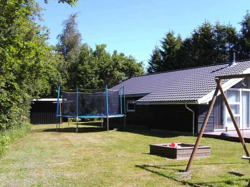 Zusatzbild Nr. 01 von Ferienhaus No. 27131 in Toftlund