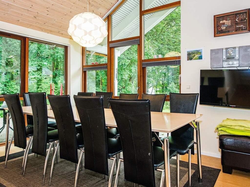 Zusatzbild Nr. 04 von Ferienhaus No. 27135 in Aabenraa