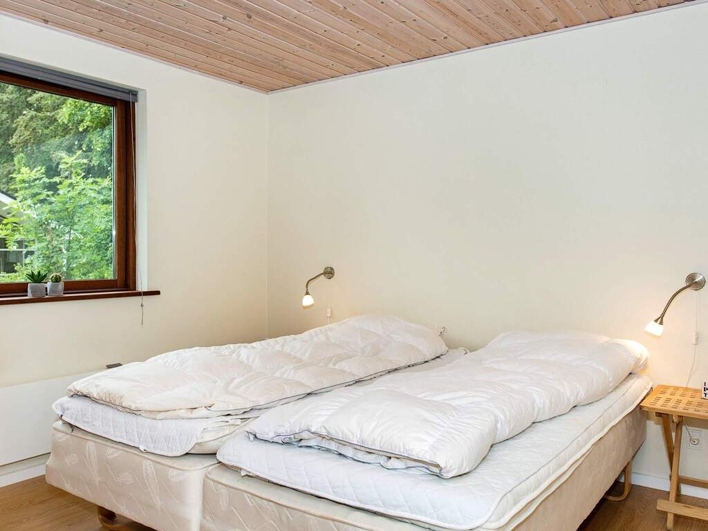 Zusatzbild Nr. 12 von Ferienhaus No. 27135 in Aabenraa