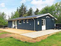 Ferienhaus No. 27153 in Thyholm in Thyholm - kleines Detailbild