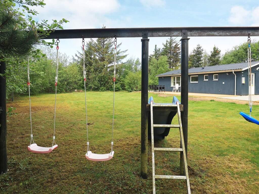 Zusatzbild Nr. 01 von Ferienhaus No. 27153 in Thyholm
