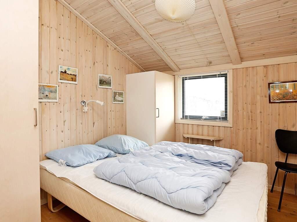 Zusatzbild Nr. 07 von Ferienhaus No. 27180 in Dronningmølle