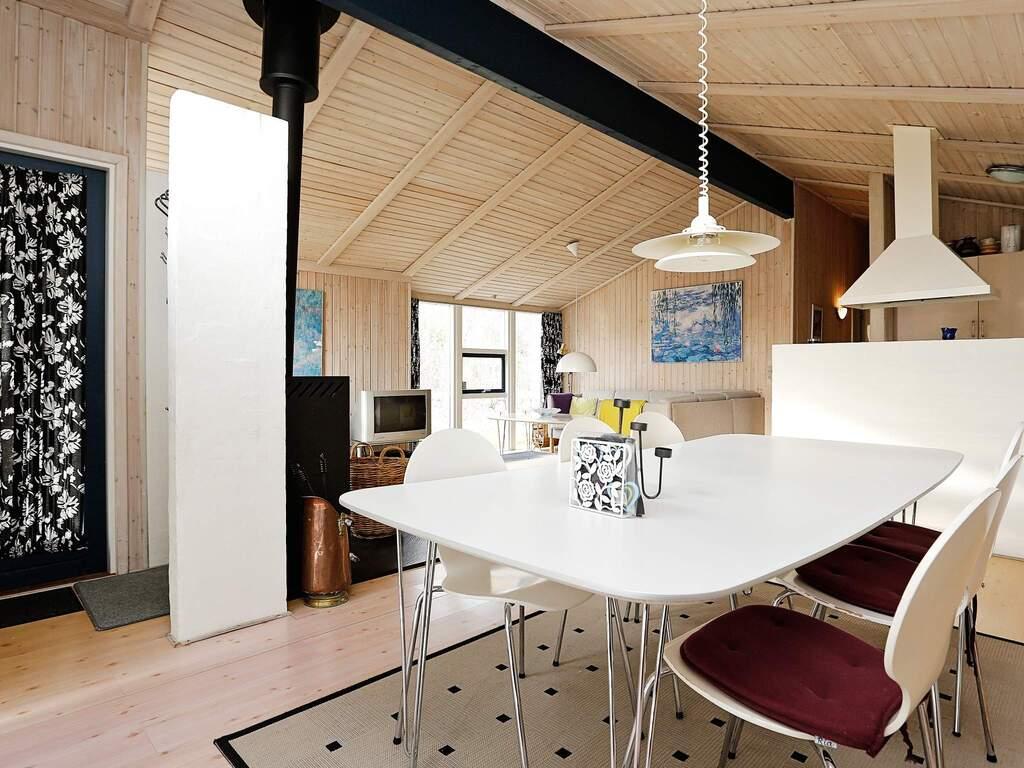 Zusatzbild Nr. 12 von Ferienhaus No. 27180 in Dronningmølle