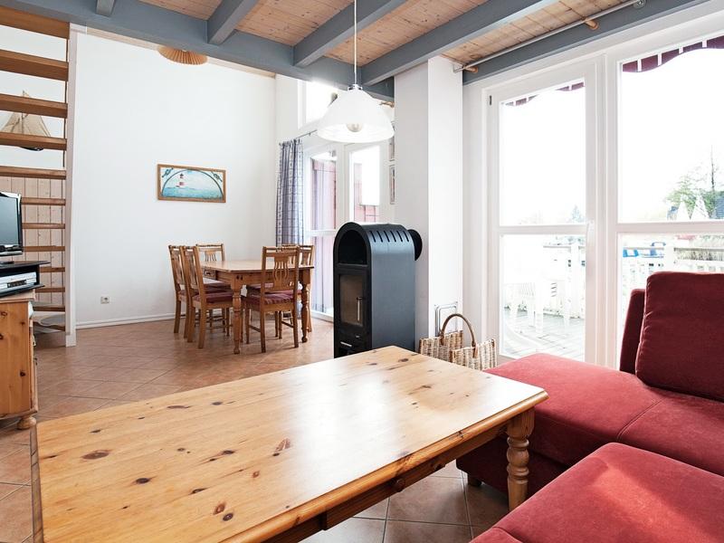 Zusatzbild Nr. 05 von Ferienhaus No. 27198 in Wendisch Rietz