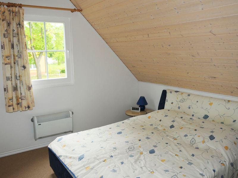 Zusatzbild Nr. 09 von Ferienhaus No. 27198 in Wendisch Rietz
