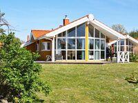 Ferienhaus No. 27200 in Otterndorf in Otterndorf - kleines Detailbild