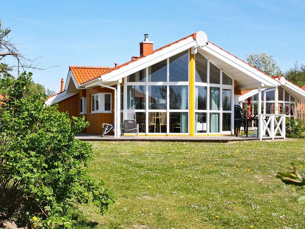 Detailbild von Ferienhaus No. 27200 in Otterndorf