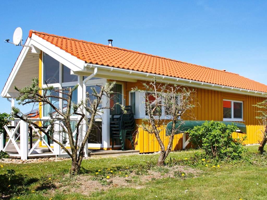 Zusatzbild Nr. 03 von Ferienhaus No. 27200 in Otterndorf