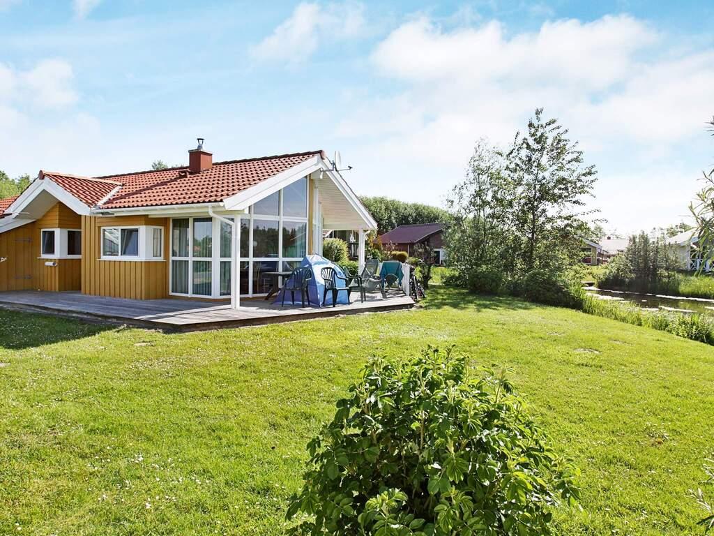 Zusatzbild Nr. 04 von Ferienhaus No. 27200 in Otterndorf