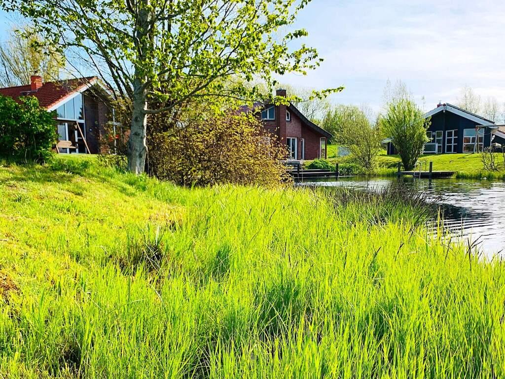 Zusatzbild Nr. 07 von Ferienhaus No. 27200 in Otterndorf