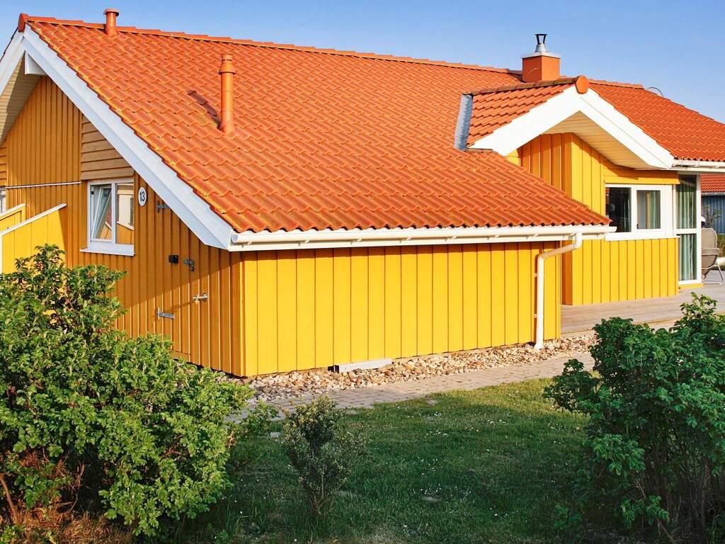 Zusatzbild Nr. 10 von Ferienhaus No. 27200 in Otterndorf